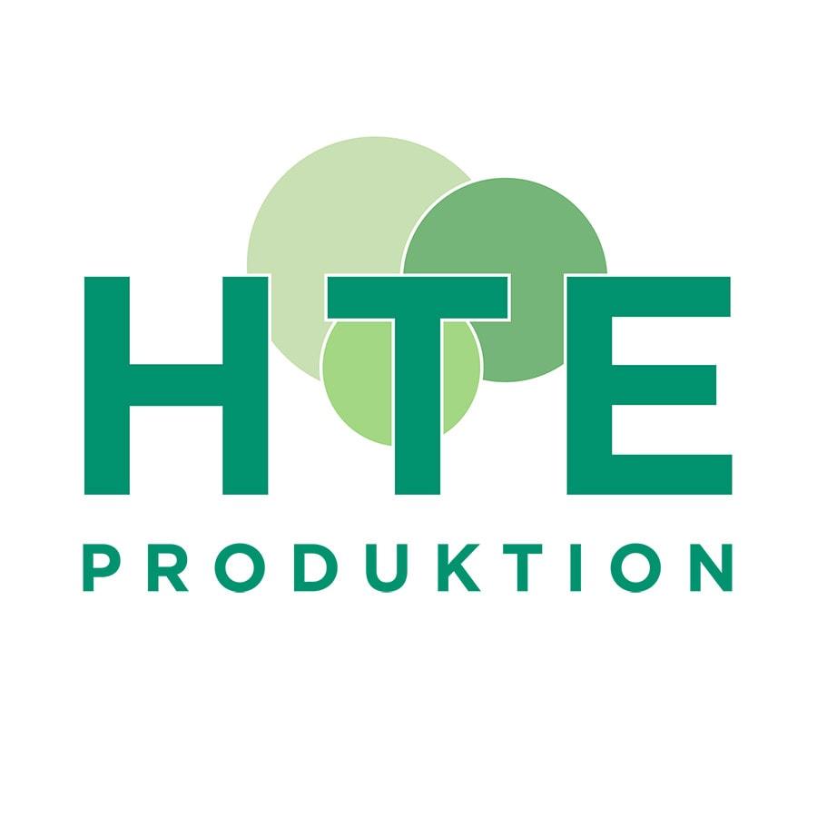 HTE Produktion