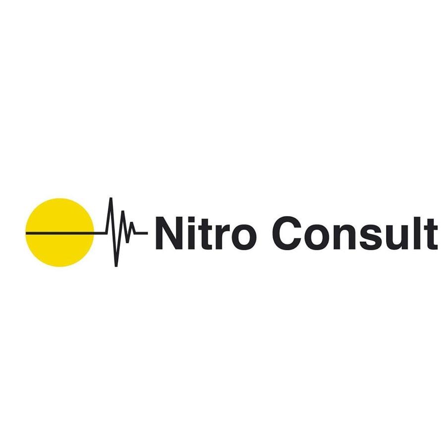 Nitro Consult