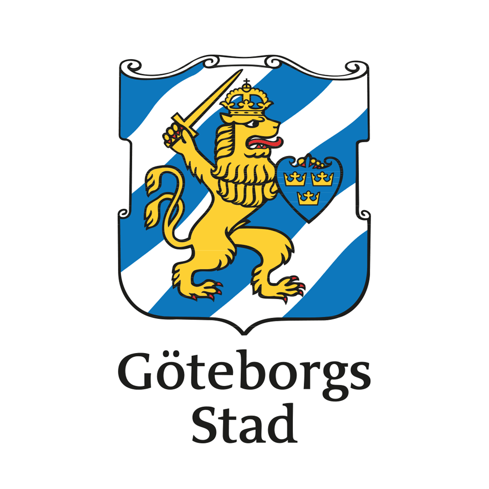 Park och Natur Göteborgs Stad