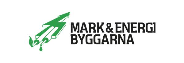 Mark och energibyggarna